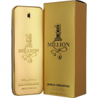 Paco Rabanne 1 Million Eau de Toilette 200 ml..